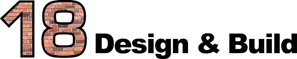 18 Design & Build Ltd