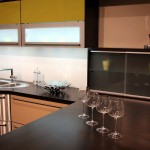 Kitchens - 18Design&Build
